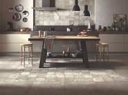 Panaria Ceramica | Pavimentos y revestimientos de gres porcelánico