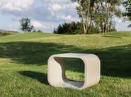 CO33 | Concrete furiniture