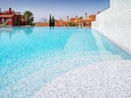 RENOLIT ALKORPLAN Pools | Pool liners