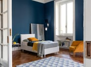 Bonaldo | Design Furniture made in Italy