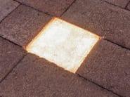 Paver | Outdoor flooring