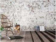 Casalis | Modern style rugs