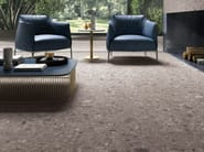 COTTO D'ESTE | Porcelain stoneware wall and floor tiles