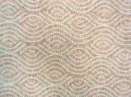 Ideamarmo | Marble mosaics