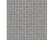 Pixel chiaro