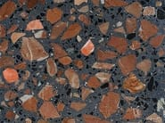 KAROISTANBUL | Handmade terrazzo, cement and ceramic tiles