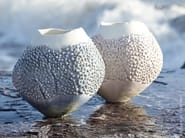Fos Ceramiche | Handmade porcelain vases, bowls and accessories