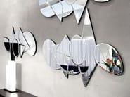 ERBA ITALIA   Mobiliario y accesorios para el salón