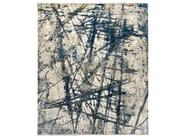 Kuatro | Handmade rugs