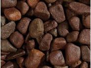 GRANULATI ZANDOBBIO | Natural stone solutions