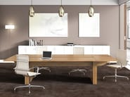 FERCIA | Professional furniture solutions