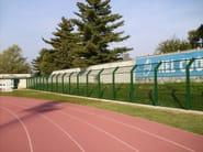 RECINTHA® STADIUM Recintha Stadium