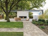 Ragno | Indoor flooring and wall tiles