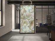 Villeroy & Boch Fliesen | Porcelain stoneware tiles