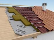 ONDULINE ITALIA | Roof systems