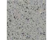ROYAL+ 9903 Deep Granite