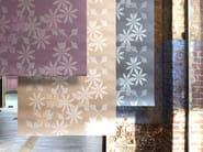 Dickson | Technical textiles