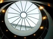 Cupole centinate