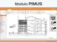 SCHEDULOG – Modulo PIMUS