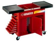 SENATOR 800+