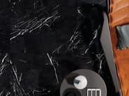 SENSI UP ABK SENSI UP13 Marquinia Select Lux
