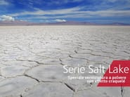 SERIE SALT LAKE