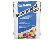 SEWAMENT 40