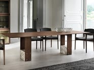 Porada | Contemporary style furniture