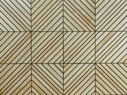 FINIUM | Wood decorative panels