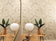 FAP ceramiche | Porcelain stoneware indoor tiles