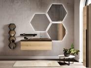 Archeda | Möbel für badezimmer