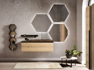 Archeda | Bathroom furniture