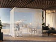 Designer Gardinen Und Vorhange Dekoration Archiproducts