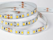LED strip light SLP IP20 by HER