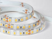 LED strip light SLP IP62 by HER