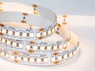 LED strip light SLZ IP20 by HER