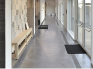 Planium | Dry Wall/floor tiles
