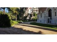 STABILSANA Cattedrale Russo Ortodossa di Nizza (Francia)Cattedrale Russo Ortodossa di Nizza (Francia)