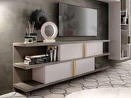 Valderamobili | Classic style furniture