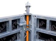 ULMA Construction | Scaffolding / Formwork