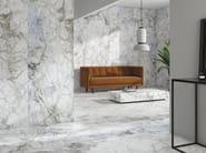 Museum | Porcelain stoneware wall tiles