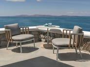 Ethimo | Garden design furniture
