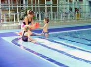 Safety-Walk™ Antiscivolo Wet Area 1500 Safety-Walk™ Antiscivolo Wet Area 1500