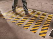 Safety-Walk™ General Purpose 613