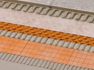 Schlüter-Systems | Innovative installation systems for tile and stone