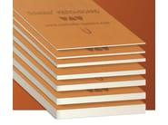 Pannelli impermeabilizzanti e autoportanti Schlüter®-KERDI-BOARD by Schlüter-Systems