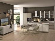 CREO Kitchens | kitchens