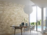 Matiera | Reconstructed stone wall tiles