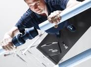 TECElogo TECElogo: lo strumento giusto sempre a portata di mano