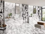 EmilCeramica   Indoor flooring and wall tiles